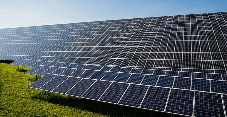 Solar panels require maintenance to perform optimally