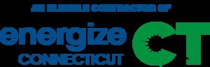 EC_logo_Primary_RGB_print